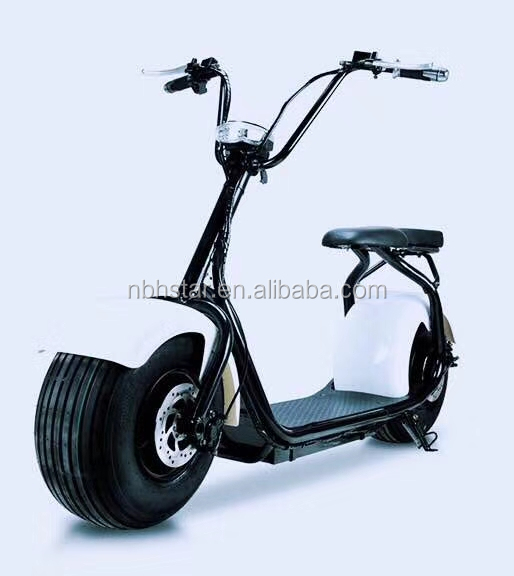 <strong>City</strong> CoCo/ Electric Scooter / Electric Bicycle