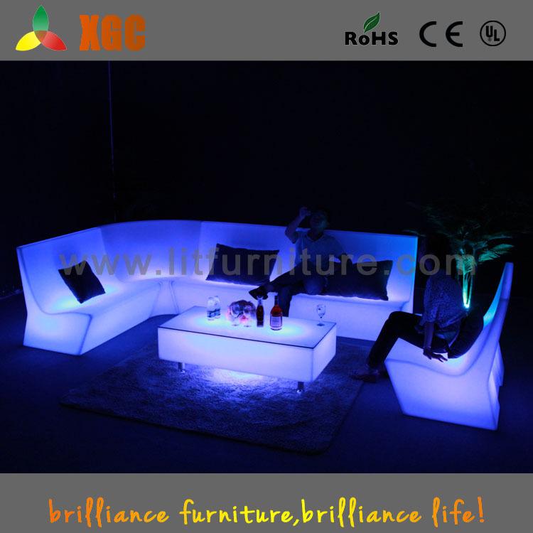 Bedroom Set Furniture,Teak Wood Sofa Set Designs,Wooden Sofa Set ...