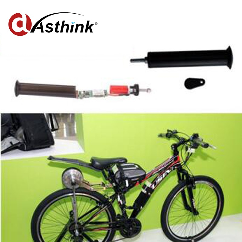 fahrrad sattelst tze gps tracker kleine versteckte gps. Black Bedroom Furniture Sets. Home Design Ideas