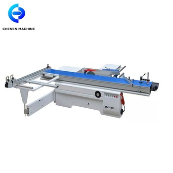 woodworking 45 degree sliding table saw