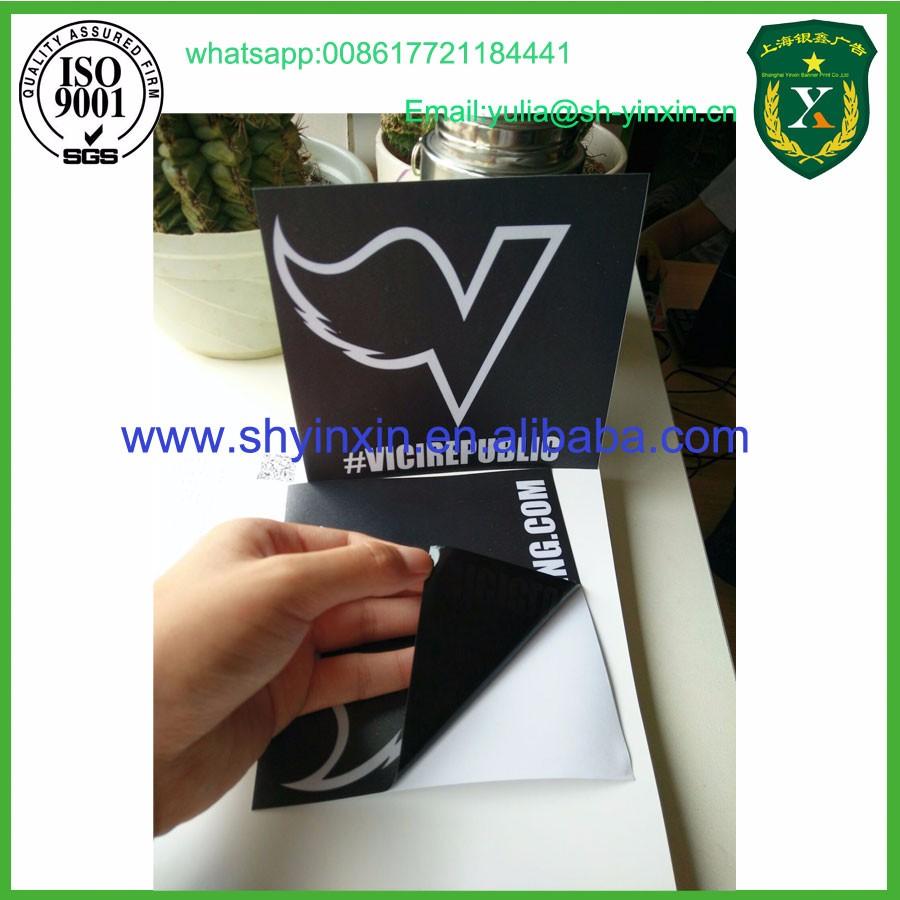 Bumper sticker creator uk - Beautiful Car Sticker Beautiful Car Sticker Suppliers And Manufacturers At Alibaba Com