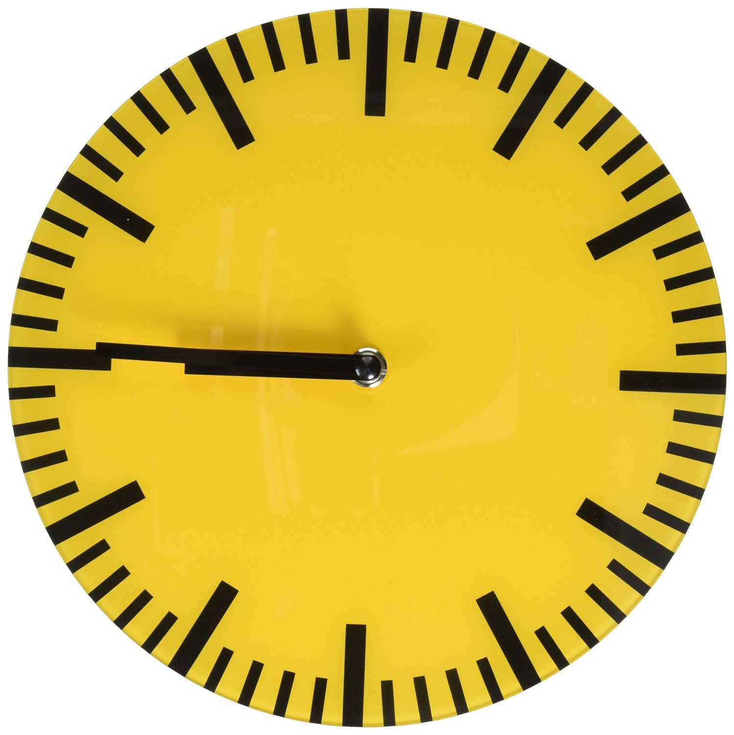 Cheap Ticking Wall Clock, find Ticking Wall Clock deals on line at ...