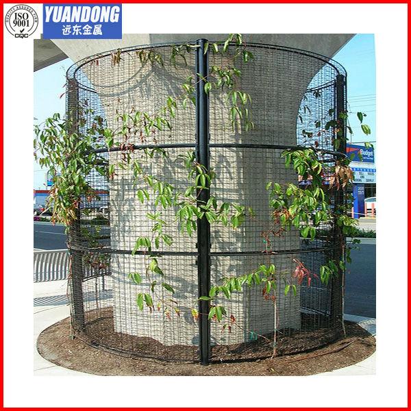 mur d 39 escalade pour plantes grimpantes autres fournitures jardin id de produit 1118602534 french. Black Bedroom Furniture Sets. Home Design Ideas