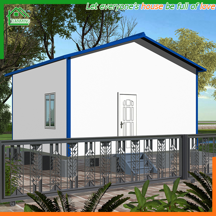 80m2 House Plan, 80m2 House Plan Suppliers And Manufacturers At Alibaba.com