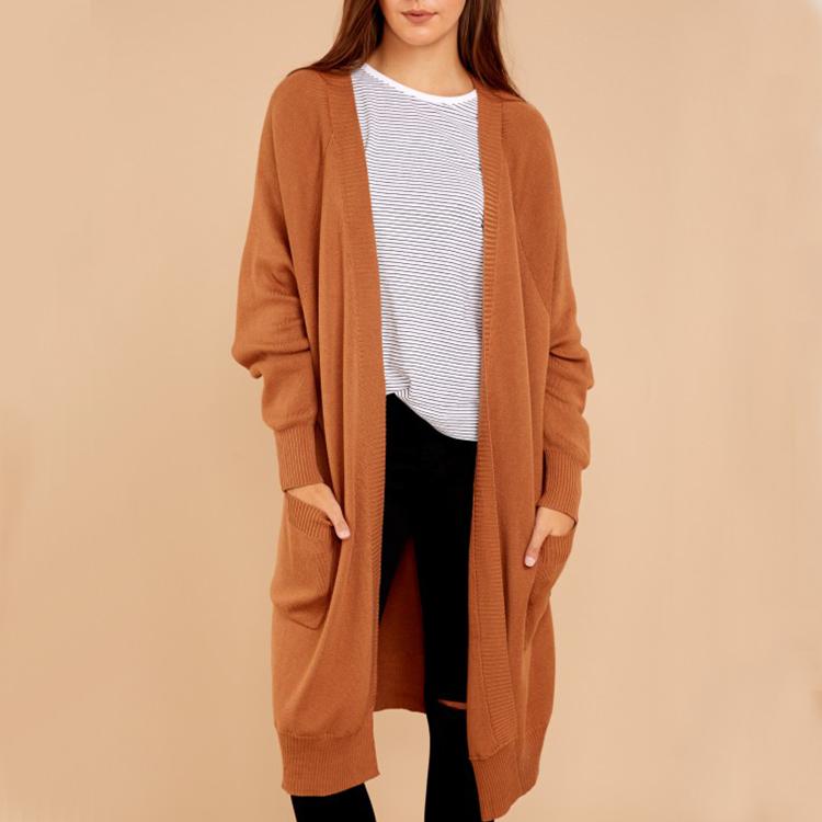 2017 новейший дизайн модные повседневные женские длинные хлопковые