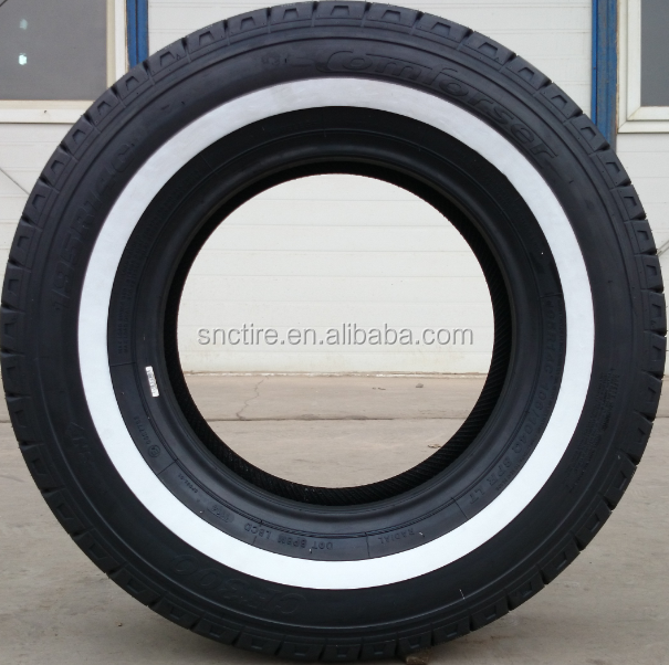 whitewall tire whitewall tire suppliers and at alibabacom