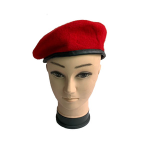 4f4dadf1d9e03 China Wool Beret Hat