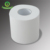 wholesale chinese cheap 3-ply custom design logo toilet paper bathroom tissue roll
