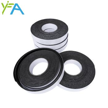 1mm 2mm 3mm 5mm Thick Single Sided Foam Tape - Buy 5mm Thick Single Sided  Foam Tape,1mm Thick Single Sied Foam Tape,1mm Single Sided Foam Tape  Product