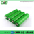 Original US18650VTC5 3.7v 2600mAh cylindrical li-ion rechargeable original battery cell