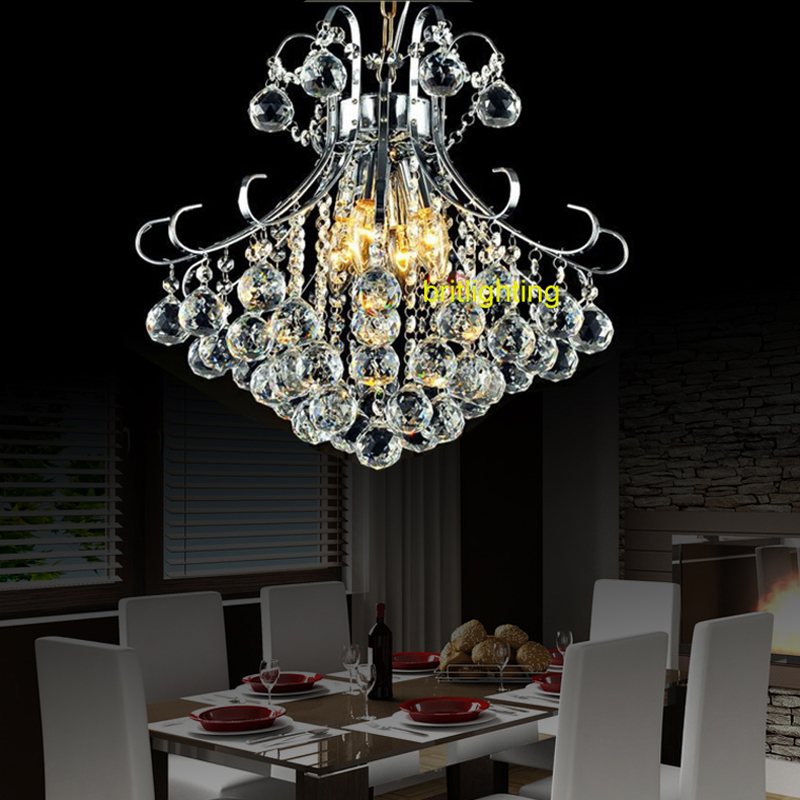 Popular Mini Crystal Chandeliers For Bedrooms-Buy Cheap