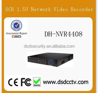 Best price dahua Multiple network monitoring 1.5U NVR DH-NVR4408