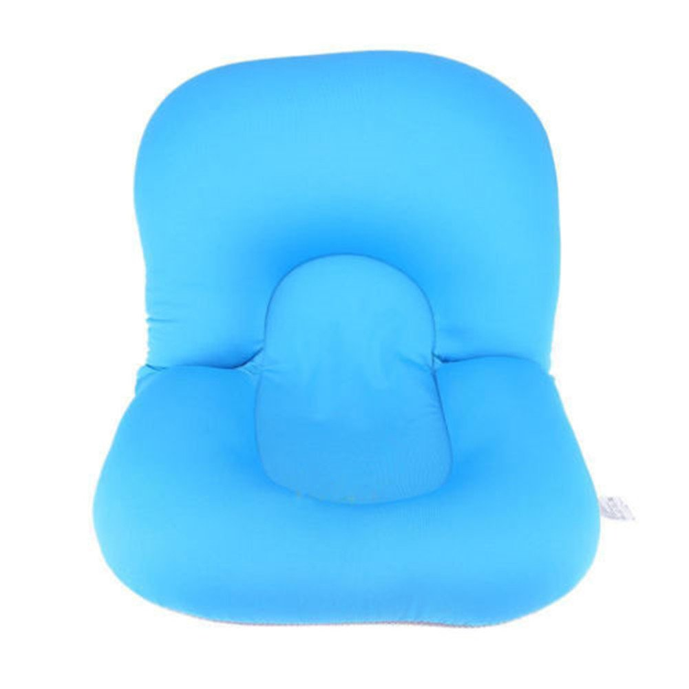 Cheap Infant Bath Tub Seat, find Infant Bath Tub Seat deals on line ...