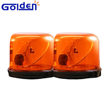 mount machine power low big permanent high beacon lighting led parts grande products light profile
