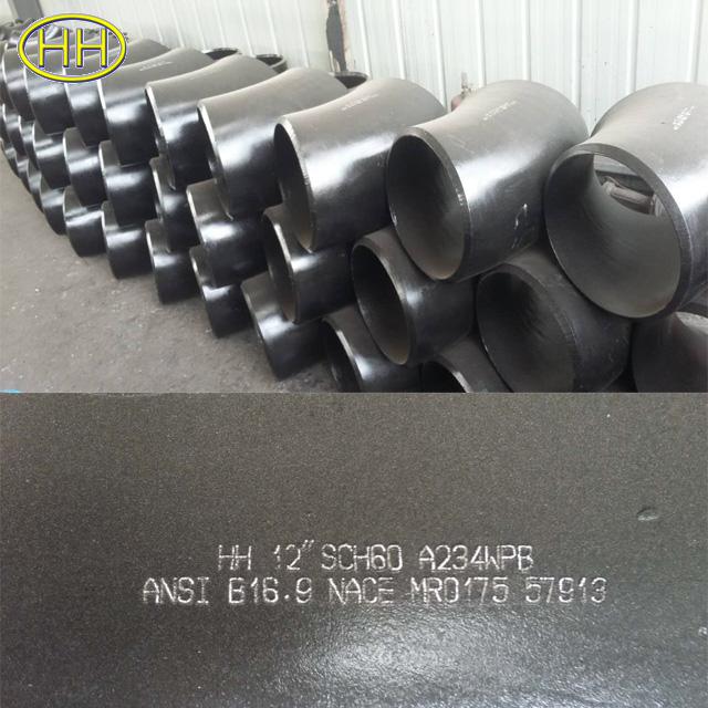 """HEMOSTATS AQUASCAPER TOOL STEEL 24/"""" NEW XX L STR HEMO"""