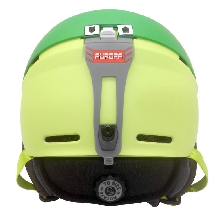 Ski Helmet 7