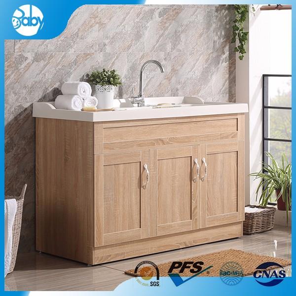Bathroom Cabinets Gumtree Bathroom Design