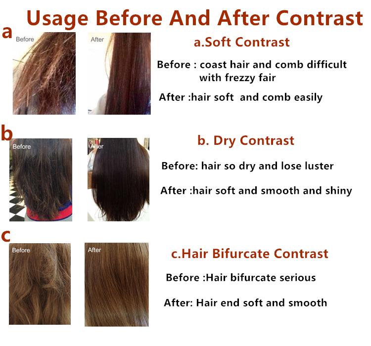 Image Result For Enjoy Hair Care Distributorsa