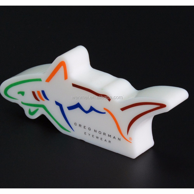 custom square lucite paperweight Source quality custom square     CrystalPlus com China factory custom lucite paperweight  transparent acrylic paperweight