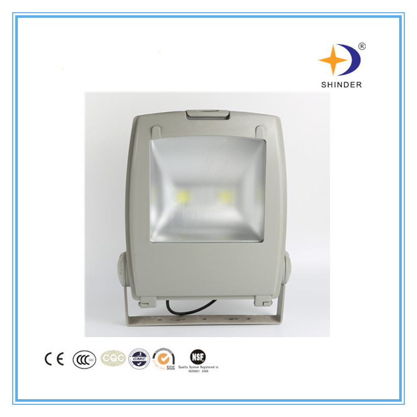 Professional led flood light wiring diagram with led flood light wiring diagram, led flood light wiring diagram RGB LED Flood Light 30W at readyjetset.co