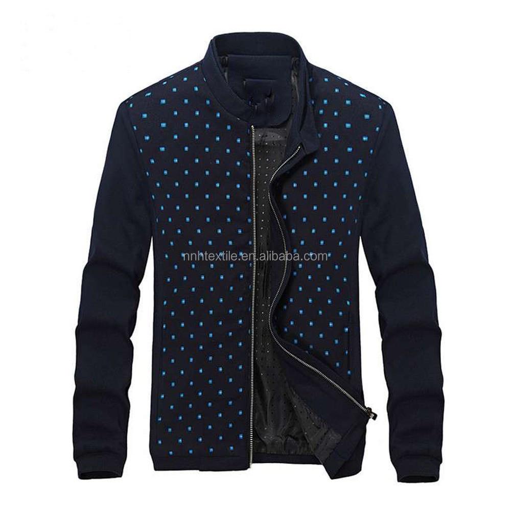 Wholesale Winter Jacket Cheap Men Clothes For Men Jacket