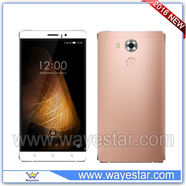 Alibaba Wholesale Dual Sim Cards most slim 6 inch mobile phone