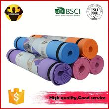 RAMBO Unique Design Eco-Friendly Eva Exercise Aerobics Yoga Mat Cheap From China Factory