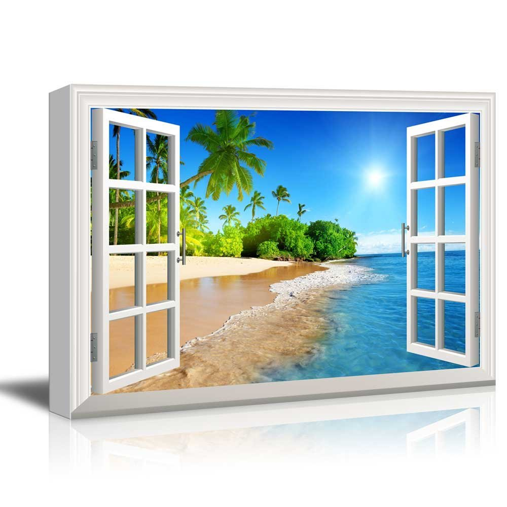 Cheap 24x36 Canvas Frame, find 24x36 Canvas Frame deals on line at ...