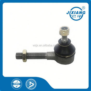 Tie Rod End For Peugeot 307 With Oem 95 493 208 For 307(3e)