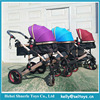 High quality low price 3-in-1 baby stroller baby trolley