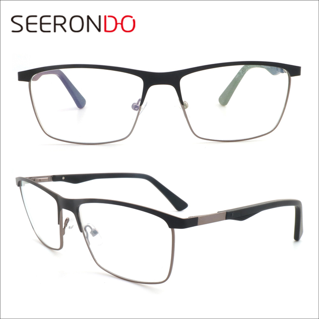Buy Cheap China cheap frames for glasses Products, Find China cheap ...