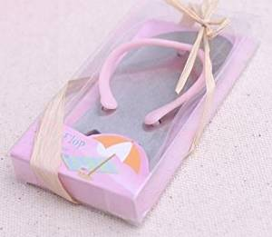 c8f5a65b230a31 BDR Trading Flip-Flop Bottle Opener Wedding Favors And Gifts Wedding  Supplies Wedding Souvenirs Wedding