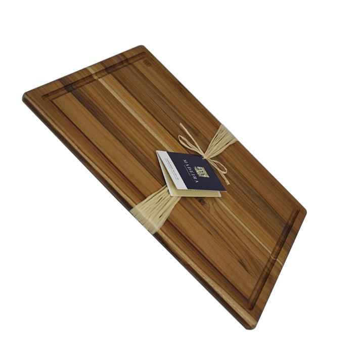 Acacia Wood Cutting Chopping Board