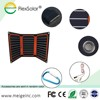 Flextech Premium quality Solar panel with high efficiency solar cells