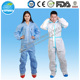 Cheap Disposable Coverall, Womens work Coverall, waterproof insulated coveralls