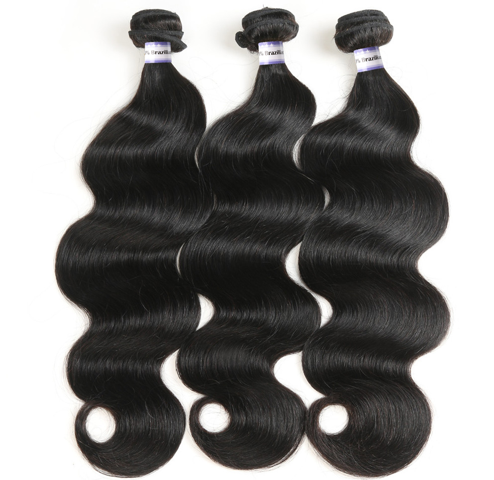 Top quality cheap unprocessed remy cuticle aligned virgin hair 100 raw indian temple hair