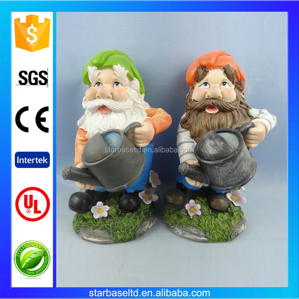 Custom Garden Gnomes Custom Garden Gnomes Suppliers and