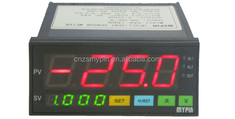 2014 NEW Digital weighing indicator(LM)