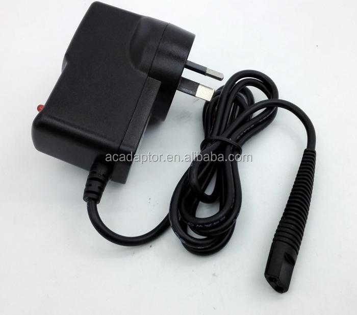 Máy Cạo Râu Điện Sạc 12v Power Adapter Dây Cho Braun 5497 - Buy 12v Power  Adapter,Điện Máy Cạo Râu Sạc,Power Adapter Dây Cho Braun 5497 Product on