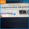 Wholesale High Quality acrylic sheet 0.5mm