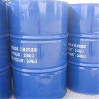 Industrial Glycerin 95% / glycerol prices