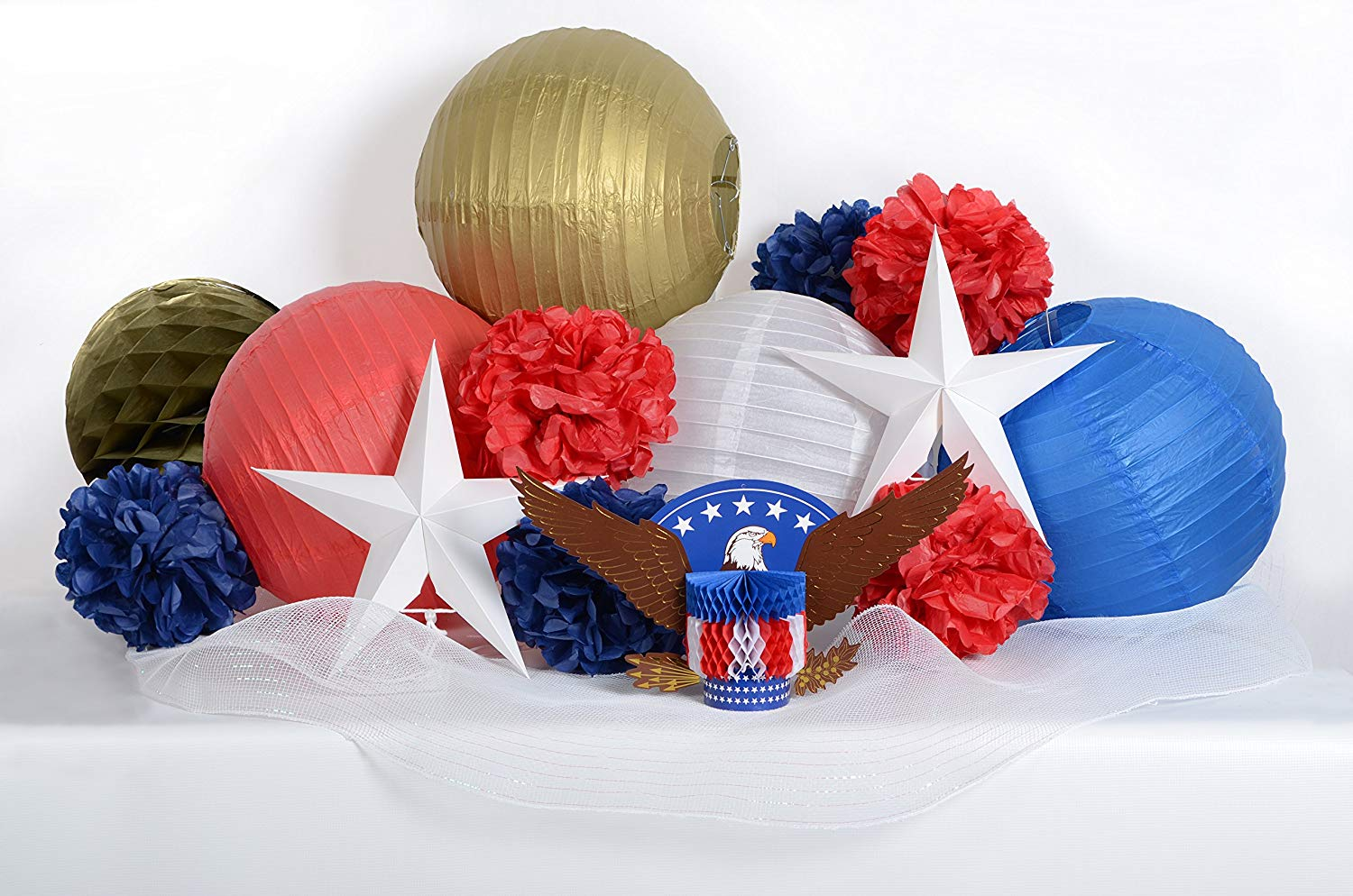 Cheap Decoration For Independence Day Find Decoration For