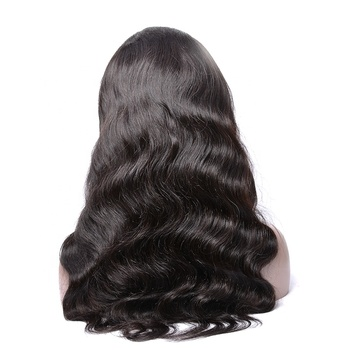 9 a brazilian cuticle aligned remy hair 100 human hair wigs vendors