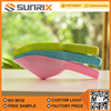 New design Colorful PP Plastic Soil Scoop