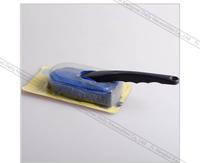 plastic Auto wash brush