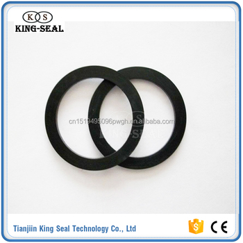 Hebei Factory Heat Resistant Ring Flat Rubber Washers,Rubber Gasket ...