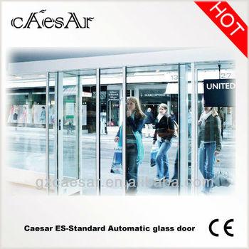 Standard automatic sliding glass door size buy standard sliding standard automatic sliding glass door size planetlyrics Gallery