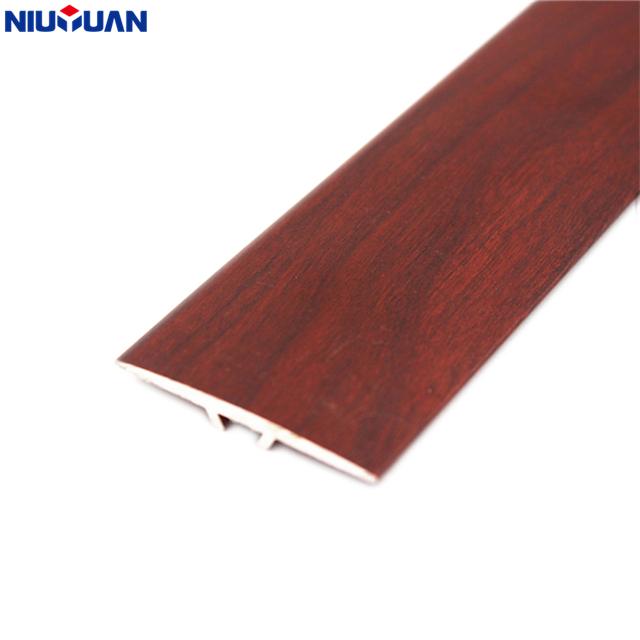 Laminate Floor Threshold Trim, Laminate Floor Threshold Trim Suppliers And  Manufacturers At Alibaba.com