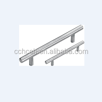 Dresser Hardware Handles Furniture Hardware Cabinet Door Handles