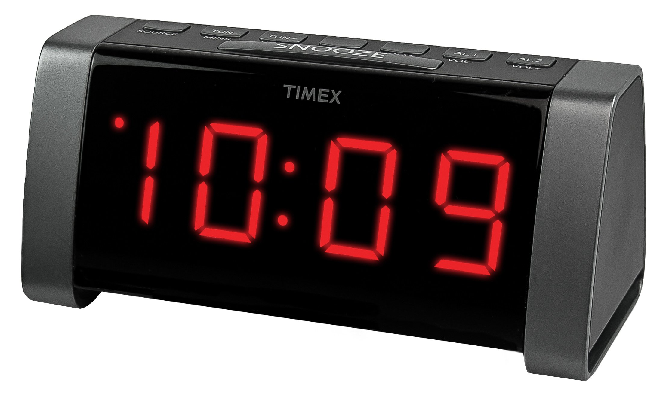 cheap timex clock radio manuals find timex clock radio manuals rh guide alibaba com